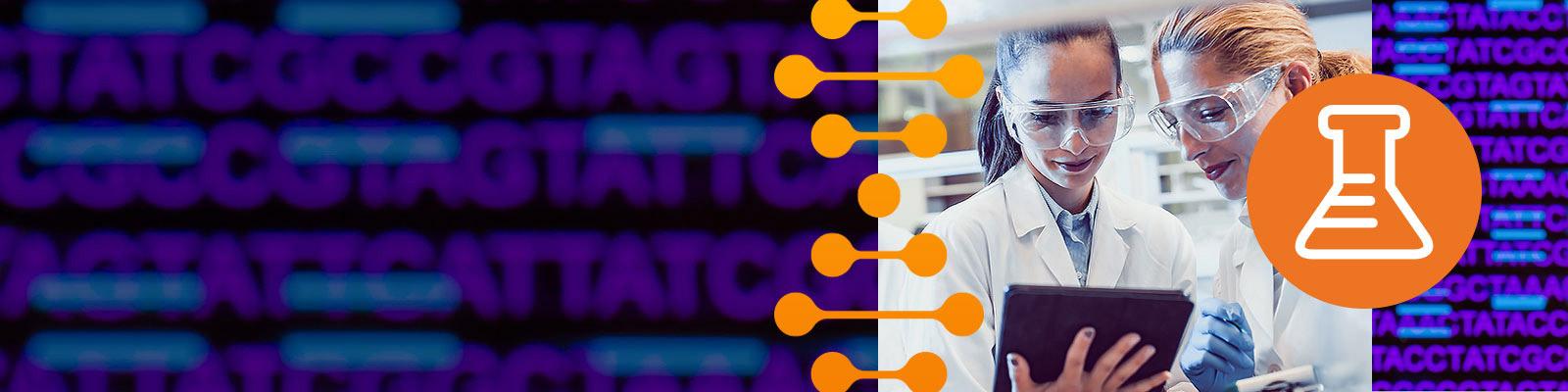 PacificDx CLIA Laboratory ResearchDx