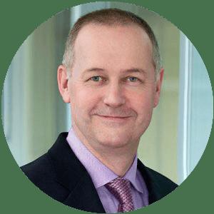 Philip D. Cotter, PhD, FACMG, FFSC (RCPA), Principal