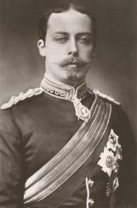 Prince Leopold Hemophilia The Royal Disease ResearchDx